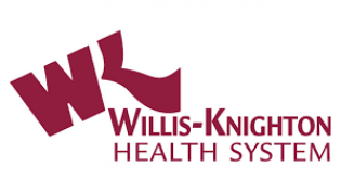 Willis-Knighton Health System